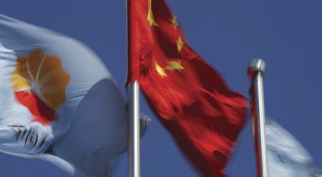 Depuis 2012, le plus long gazoduc du monde est chinois