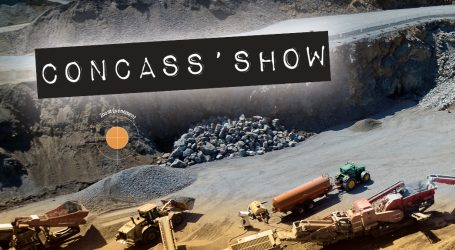 Le Concass'Show
