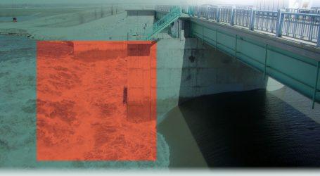 Le projet de La rivière Rouge