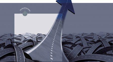 Conservation des chaussées : les stratégies mises en œuvre portent fruits