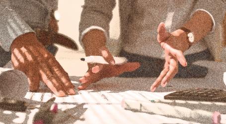 Déduction aux petites entreprises et revenu de placements