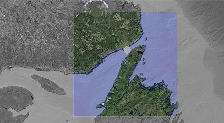 Paver la voie entre Terre-Neuve et le Labrador