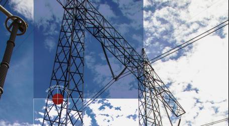 Le transport de l'électricité