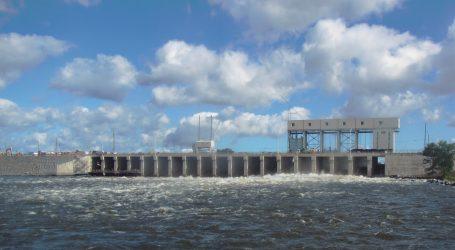 Direction générale des barrages (DGB) : sécurité et bonne gestion des risques