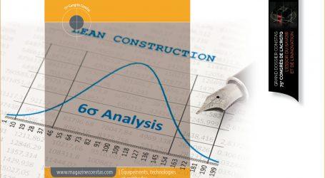 Le Lean Construction