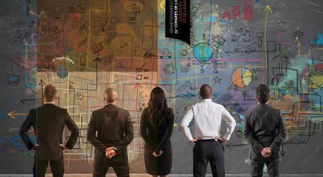 Le gestionnaire de projet comme facteur de succès