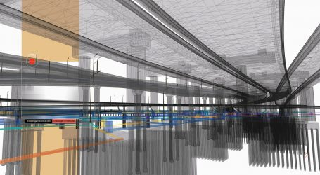 Le BIM et l'industrie de la construction : plus qu'une nouvelle technologie,  une nouvelle culture