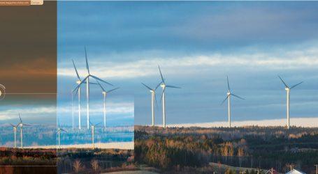 L'énergie d'un avenir durable