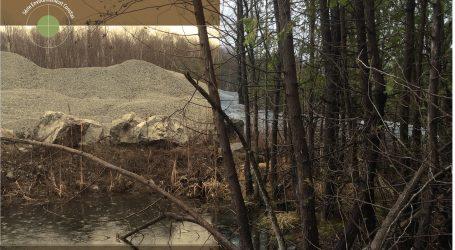 Loi132  sur la conservation des milieux humides et hydriques