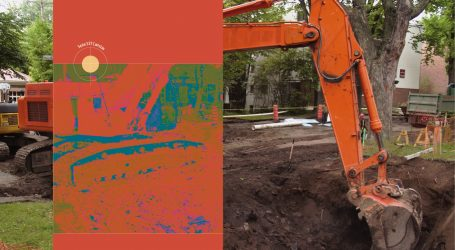 Importance cruciale de la sécurité sur le chantier !
