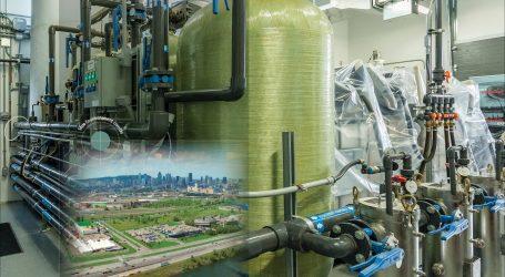 Infrastructures et environnement : Solution Bonaventure
