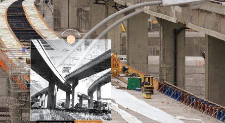 Entretien des infrastructures