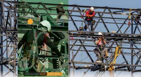 Santé et sécurité au travail : les systèmes de gestion