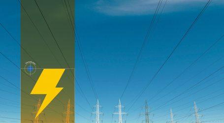La nécessaire adaptation des infrastructures électriques